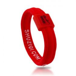 CBBR006 Comfort Band-Red