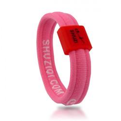 CBBR005 Comfort Band-Pink